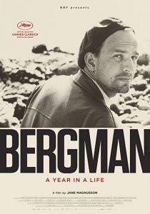 Bergman.A.Year.in.a.Life.2018.720p.BluRay.DD5.1.x264-DON – 7.3 GB