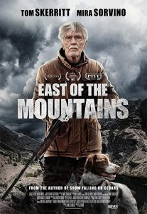 East.Of.The.Mountains.2021.720p.WEB.h264-RUMOUR – 1.8 GB