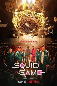 Squid.Game.S01.2160p.NF.WEBRip.DD+5.1.Atmos.DV.HDR.x265-N0TTZ – 60.0 GB