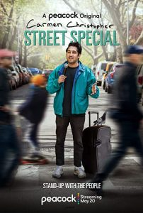 Carmen.Christopher.Street.Special.2021.1080p.PCOK.WEB-DL.AAC2.0.H.264-TEPES – 1.7 GB