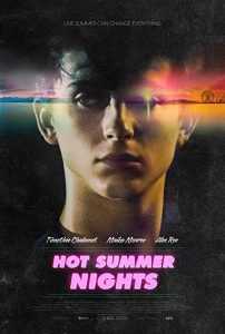 Hot.Summer.Nights.2017.2160p.WEB.H265-NAISU – 11.4 GB