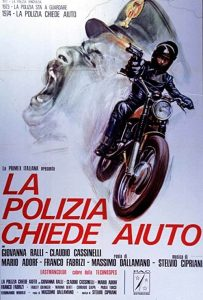 La.polizia.chiede.aiuto.AKA.What.Have.They.Done.to.Your.Daughters.1974.1080p.Bluray.FLAC.2.0.x264 – 7.3 GB