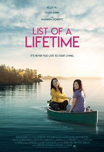 List.of.a.Lifetime.2021.720p.WEB-DL.AAC2.0.h264-LBR – 1.6 GB