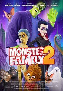 Monster.Family.2.2021.1080p.WEB-DL.DDP5.1.H.264-EVO – 5.6 GB