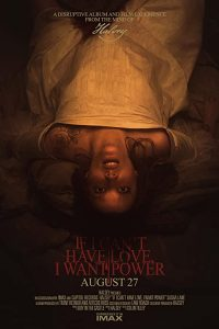 Halsey.If.I.Cant.Have.Love.I.Want.Power.2021.1080p.HMAX.WEB-DL.DD5.1.H.264-FLUX – 3.0 GB