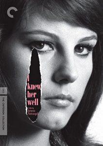 I.Knew.Her.Well.1965.1080p.BluRay.x264-SADPANDA – 10.9 GB