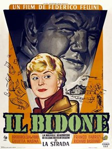 Il.Bidone.1955.REMASTERED.720p.BluRay.x264-USURY – 7.4 GB