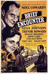 Brief.Encounter.1945.720p.BluRay.FLAC1.0.x264-HaB – 6.4 GB
