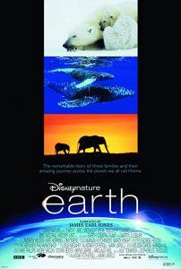 Earth.2007.720p.BluRay.x264-HiDt – 4.4 GB