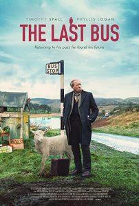 The.Last.Bus.2021.1080p.WEB-DL.DDP5.1.x264-EVO – 2.7 GB