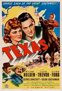 Texas.1941.1080p.BluRay.REMUX.AVC.FLAC.2.0-EPSiLON – 20.4 GB
