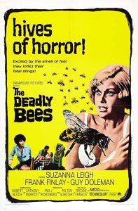 The.Deadly.Bees.1966.iNTERNAL.1080p.BluRay.x264-GUACAMOLE – 10.9 GB