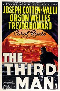 The.Third.Man.1949.Criterion.Collection.1080p.Blu-ray.Remux.AVC.LPCM.1.0-KRaLiMaRKo – 23.0 GB