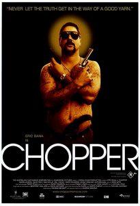 Chopper.2000.1080p.BluRay.x264-VETO – 8.6 GB