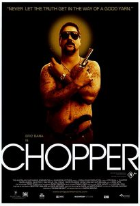 Chopper.2000.720p.BluRay.x264-VETO – 3.3 GB