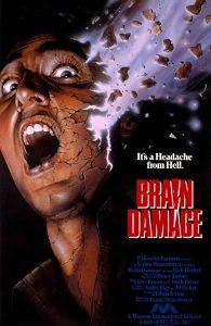 Brain.Damage.1988.BluRay.1080p.AAC1.0.x264-KiD – 11.1 GB