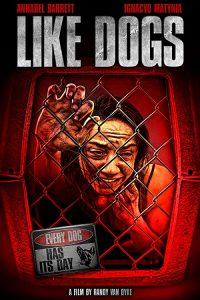 Like.Dogs.2021.1080p.WEB.h264-RUMOUR – 3.3 GB