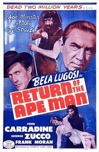 Return.of.the.Ape.Man.1944.1080p.BluRay.REMUX.AVC.FLAC.2.0-EPSiLON – 14.2 GB