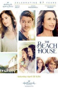 The.Beach.House.2018.1080p.AMZN.WEB-DL.DDP5.1.x264-ABM – 4.5 GB