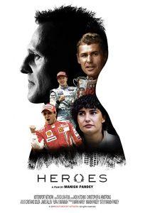 Heroes.2020.1080p.WEB.h264-DOCiLE – 5.3 GB