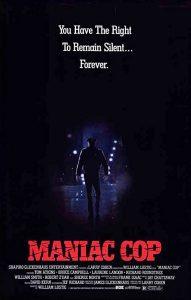 Maniac.Cop.1988.EXTENDED.1080p.BluRay.x264-CREEPSHOW – 8.7 GB