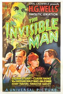 [BD]The.Invisible.Man.1933.2160p.COMPLETE.UHD.BLURAY-B0MBARDiERS – 56.7 GB