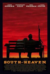 South.of.Heaven.2021.2160p.WEB-DL.DD5.1.HEVC-CMRG – 10.4 GB