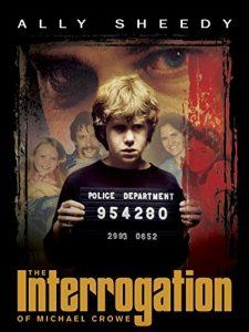 The.Interrogation.of.Michael.Crowe.2002.1080p.AMZN.WEB-DL.DDP2.0.H.264-PLiSSKEN – 6.3 GB