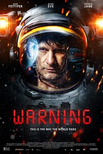 Warning.2021.1080p.BluRay.REMUX.AVC.DTS-HD.MA.5.1-TRiToN – 19.8 GB