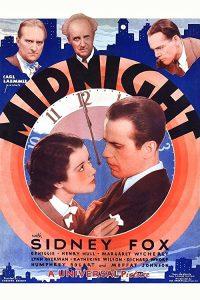 Midnight.1934.1080p.BluRay.REMUX.AVC.FLAC.1.0-EPSiLON – 18.4 GB