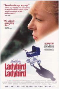 Ladybird.Ladybird.1994.1080p.BluRay.REMUX.AVC.FLAC.2.0-TRiToN – 20.4 GB