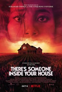 Theres.Someone.Inside.Your.House.2021.2160p.WEBRiP.DDPA5.1.HDR.x265-182K – 6.5 GB
