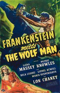 Frankenstein.Meets.the.Wolfman.1943.720p.BluRay.AC3.x264-HaB – 3.7 GB