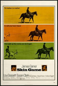 Skin.Game.1971.720p.AMZN.WEB-DL.DDP2.0.H.264-PLiSSKEN – 4.4 GB