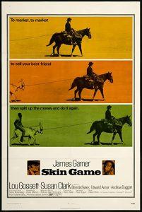 Skin.Game.1971.1080p.AMZN.WEB-DL.DDP2.0.H.264-PLiSSKEN – 7.3 GB