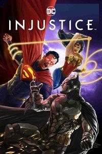 [BD]Injustice.2021.UHD.BluRay.2160p.HEVC.DTS-HD.MA.5.1-BeyondHD – 32.8 GB