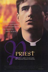 Priest.1994.1080p.AMZN.WEB-DL.DD+.2.0.H.264-JKP – 6.9 GB