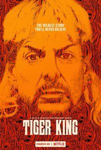 Tiger.King.Murder.Mayhem.and.Madness.2020.S01.720p.WEBRip.DD+5.1.x264-NTb – 14.6 GB