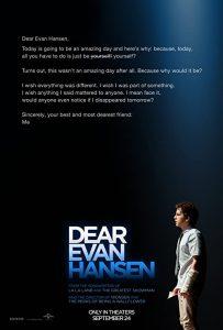 Dear.Evan.Hansen.2021.1080p.WEB-DL.DD5.1.H.264-EVO – 6.7 GB