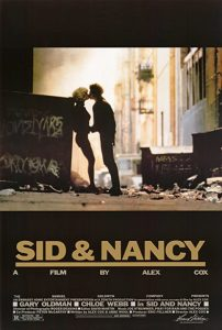Sid.and.Nancy.1986.REMASTERED.1080p.BluRay.X264-AMIABLE – 10.9 GB