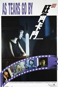 Wong.gok.ka.moon.1988.720p.BluRay.DD5.1.x264-DUSTED – 4.3 GB