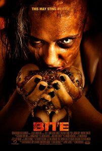 Bite.2015.1080p.BluRay.DTS.x264-SpaceHD – 9.0 GB
