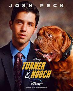 Turner.and.Hooch.S01.720p.DSNP.WEB-DL.DDP5.1.H.264-TVSmash – 16.8 GB
