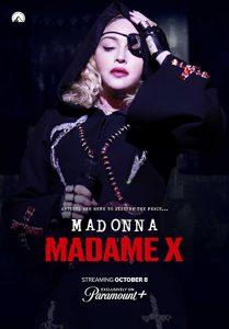 Madame.X.2021.1080p.AMZN.WEB-DL.DDP5.1.H264-PLiSSKEN – 8.0 GB