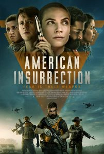 American.Insurrection.2021.1080p.WEB-DL.AAC2.0.x264-CMRG – 5.8 GB