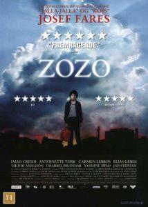 Zozo.2005.1080p.BluRay.x264-USURY – 10.7 GB