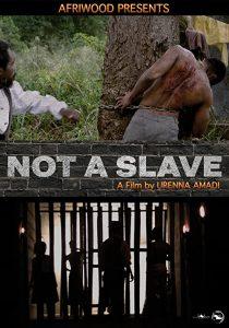 Not.A.Slave.2021.720p.WEB.h264-PFa – 1.4 GB