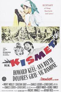 Kismet.1955.720p.Bluray.DTS.x264-GCJM – 5.0 GB
