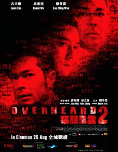 Overheard.2.2011.720p.BluRay.DD5.1.x264-EbP – 6.9 GB