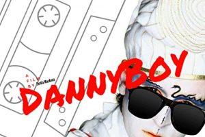 DannyBoy.2021.1080p.WEB-DL.DD5.1.H.264-EVO – 4.4 GB